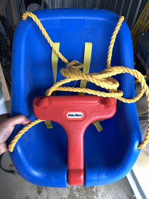 Baby Swing for Sale in St. Jacob, IL