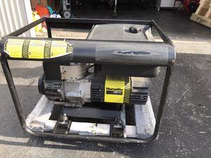 Generator for Sale in Longwood, FL