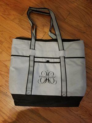 Ethan Allen Cooler Bag for Sale in Brentwood, NC