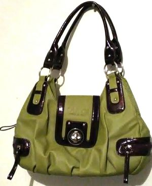Gucci saddle bag for Sale in Greenville, NC