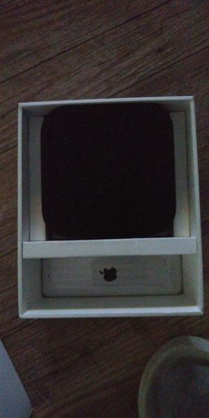 New Apple tv box for Sale in Athens, GA