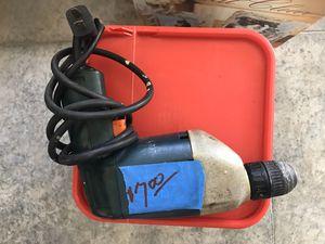 """3/8 """" drill for Sale in North Port, FL"""