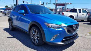 2017 Mazda CX-3 for Sale in Seattle, WA