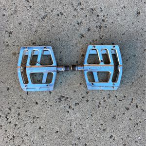 Pedals for Sale in Long Beach, CA