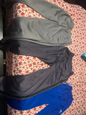 Sweatpants all $15 for Sale in Oakland, CA