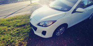 2012 Mazda 3 for Sale in Lambertville, NJ