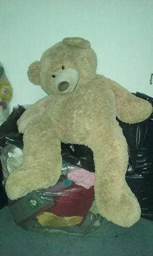 Big Teddy Bear - Hugfun INC for Sale in La Mirada, CA