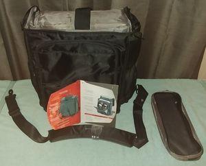 Targus Brilliance Laptop Bag/Backpack for Sale in Plant City, FL