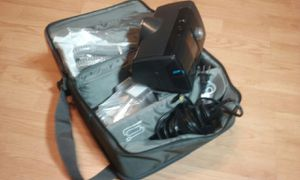 Resmed Airsense 10 Cpap Machine for Sale in Atlanta, GA