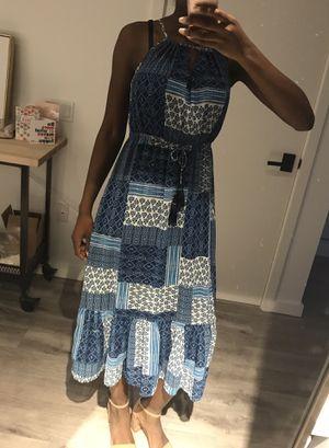 Neiman Marcus dress for Sale in Arlington, VA