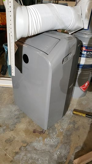 Hisense Air Conditioner for Sale in Federal Way, WA