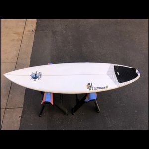 KJA The Hot Wheel High Performance shortboard (new surfboard) for Sale in Pomona, CA