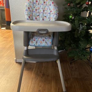 High Chair for Sale in Chandler, AZ