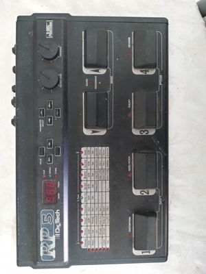 Effects Processor for Sale in Santa Maria, CA