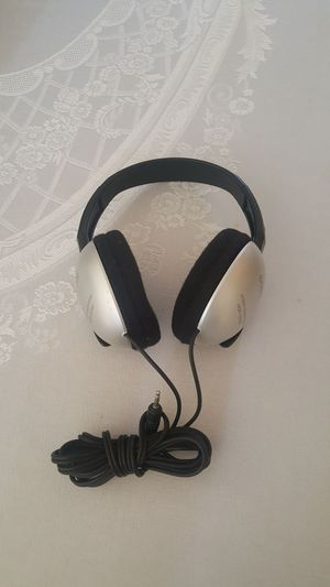 Headphones etc for Sale in Springfield, VA