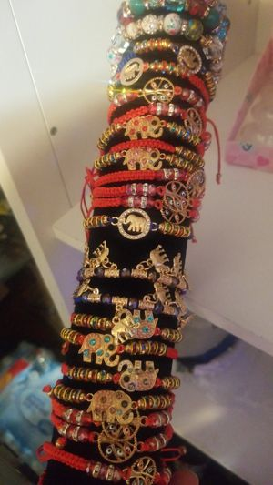Pulseritas De elefante for Sale in Chandler, AZ