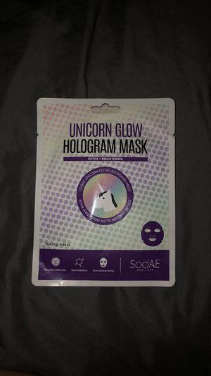 Face mask for Sale in Hacienda Heights, CA