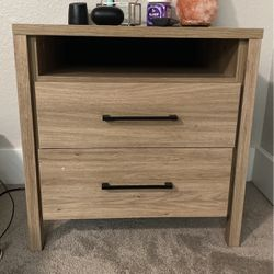 night stand for Sale in Tacoma,  WA