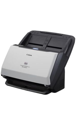 New cannon office scanner for Sale in West Miami, FL