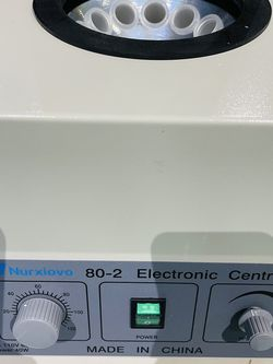 Electronic Centrifuge for Sale in Morrow,  GA
