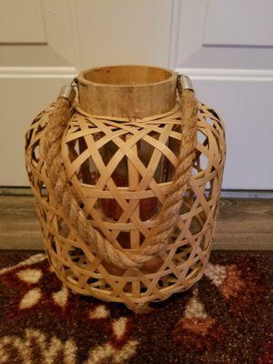 Lantern for Sale in Manassas, VA