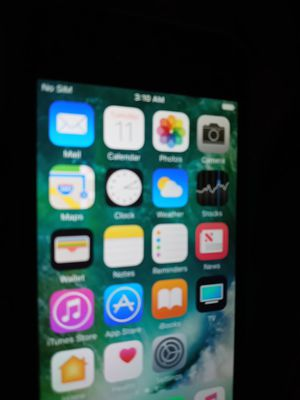 Iphone 5 for Sale in Riverview, FL