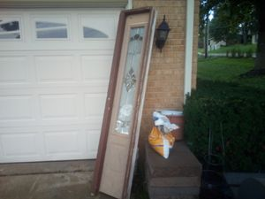 Door for Sale in St. Louis, MO