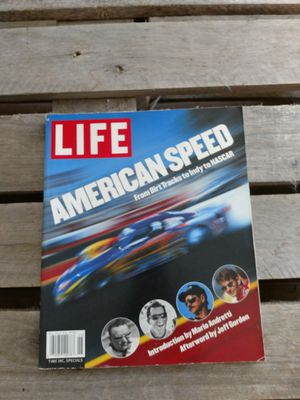 Life American speed for Sale in Lake Wales, FL