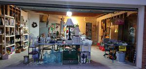 Estate sale for Sale in Menifee, CA