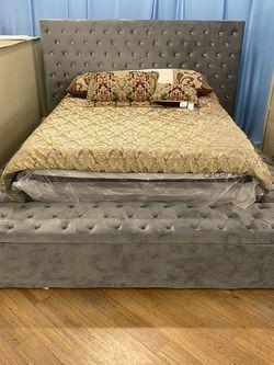 STORAGE BED for Sale in Philadelphia,  PA