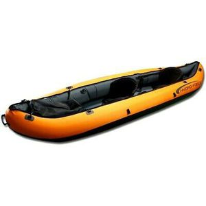 Bestway 11ft.5in x 44in Ventura kayak. Brand new for Sale in Oakland, CA