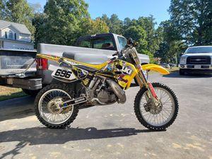 2 bikes for TRADE! for Sale in Chester, VA