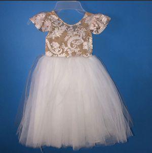 Flower Girl Dress 🌺 for Sale in Nashville, TN