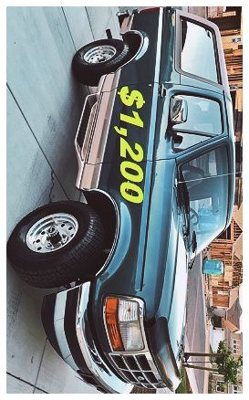 One Owner1996 Ford Bronco for Sale in Huntsville, AL