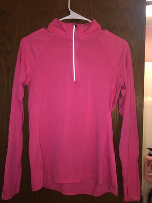 Hot Pink Active Wear for Sale in Bellevue, WI