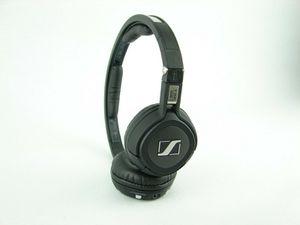 SENNHEISER MX450 headphones for Sale in Fairmont, WV