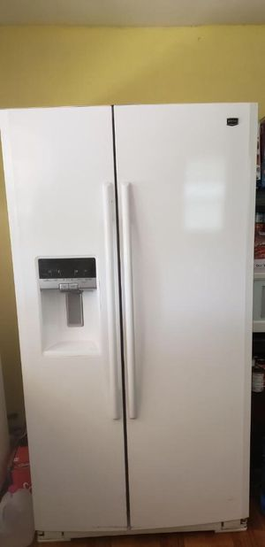 Refrigerator for Sale in Ruskin, FL