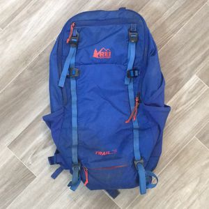 REI Trail 25 for Sale in Heber City, UT