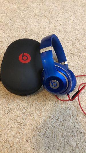 Beats Studio 2 for Sale in Granville, OH