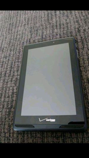 Lg tablet for Sale in Medina, OH