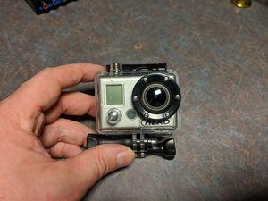 Original GoPro hero for Sale in Issaquah, WA