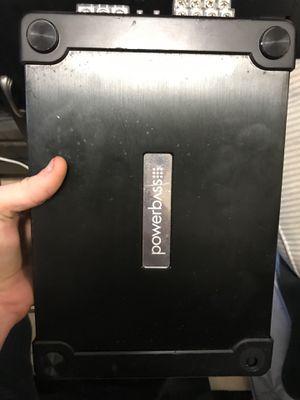 Amplifier for Sale in Pembroke Pines, FL