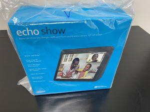 Echo show for Sale in Hallandale Beach, FL
