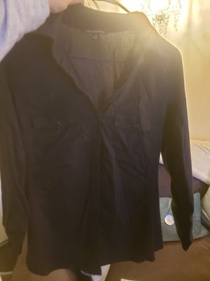 Womens Blouse's for Sale in University Place, WA