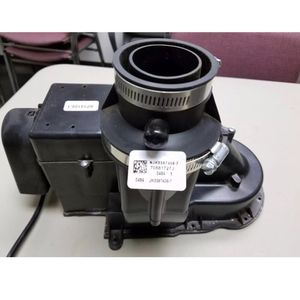 Rheem power vent motor and fan for water heater for Sale in Portland, OR