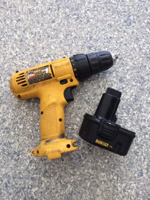 Drill for Sale in Daly City, CA
