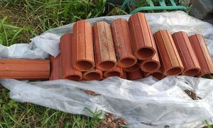 Clay pipes for Sale in Farmville, VA