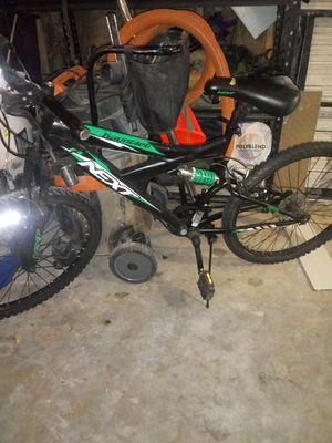 Mountain bike for Sale in Vineyard, UT