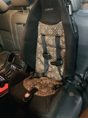 Cosco Booster Highback Seat for Sale in Shoreview, MN