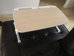 Laptop table for Sale in Boca Raton, FL